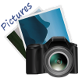 Photos News Icon